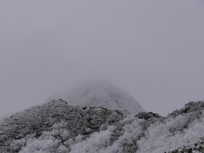 斜里岳 143