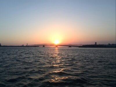 釣り 006