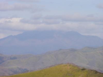 西別岳 050
