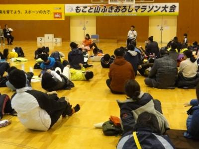 もこと山マラソン 008