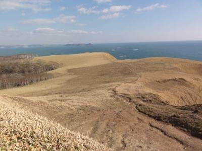 春採湖 143