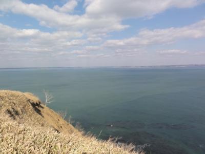 春採湖 161