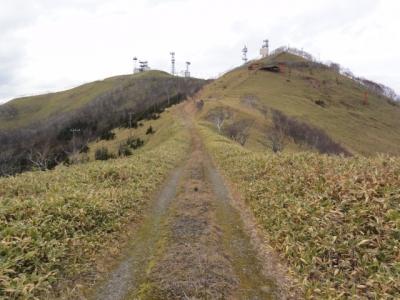 美羅尾山 015