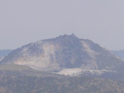 美羅尾山 030