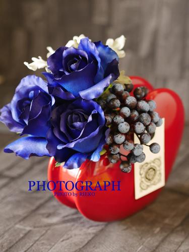 P1190499_BLOG20150927.jpg