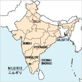 nilgiris_map2.jpg