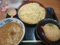 静岡県 麺