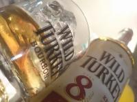 アルコール 巣飲み