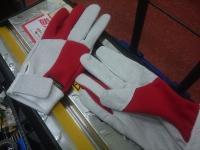 工具 手袋