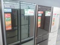 茨城県 麺 冷蔵庫