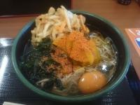 奈良県 麺 外食