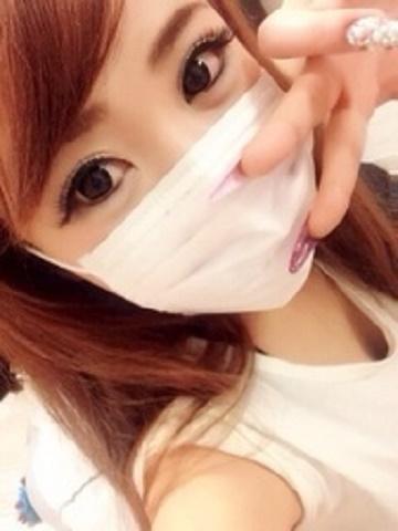 フェイスブランドみぃ~なマスク