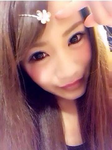 フェイスブランドみぃ~な顔1