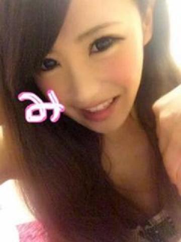 フェイスブランドみぃ~な笑顔