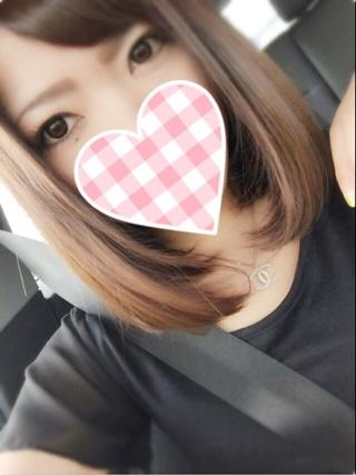 アクアまゆり顔 (3)