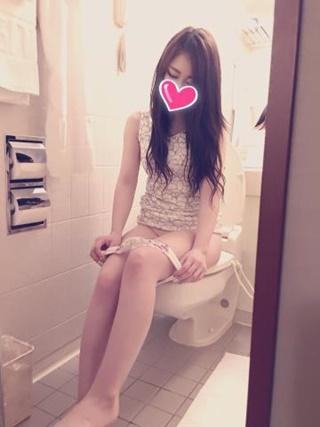 コートドールいおりおトイレ