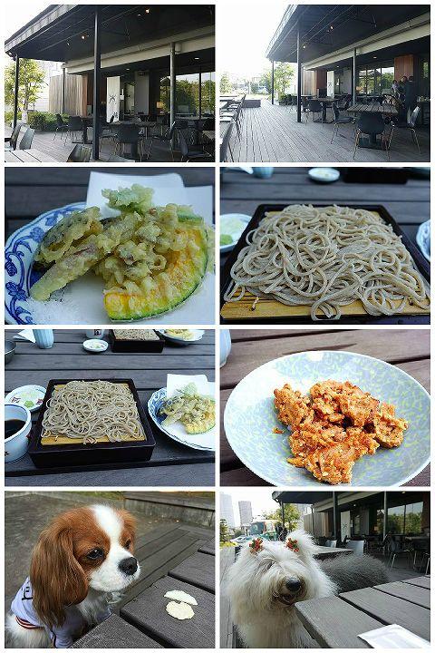24azaumakura.jpg