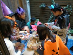 ハン研ハロウィン2015開催日02