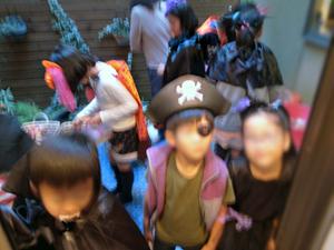 ハン研ハロウィン2015開催日02_2