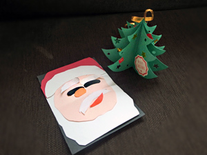 クリスマスカード2015_01