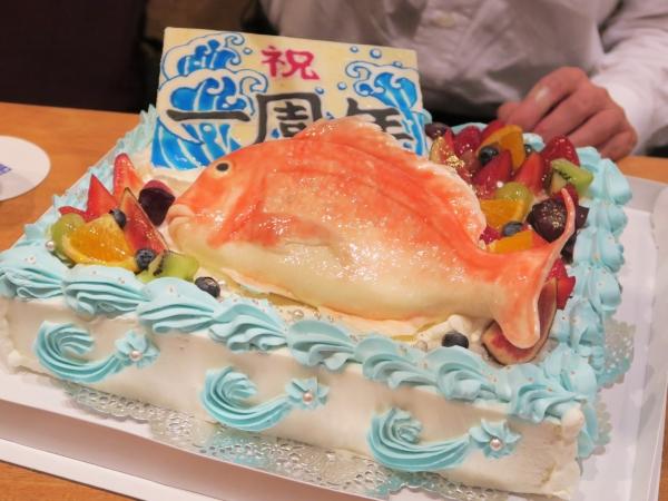 151029ケーキ