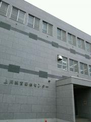 DSC_1869.jpg