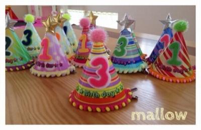 15mallow (5)