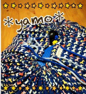 15yamo (12)