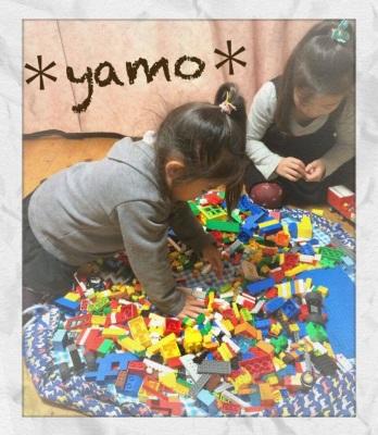 15yamo (10)
