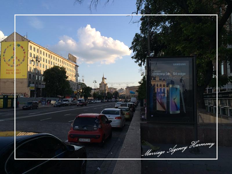201505_Kiev_attendant_29.jpg