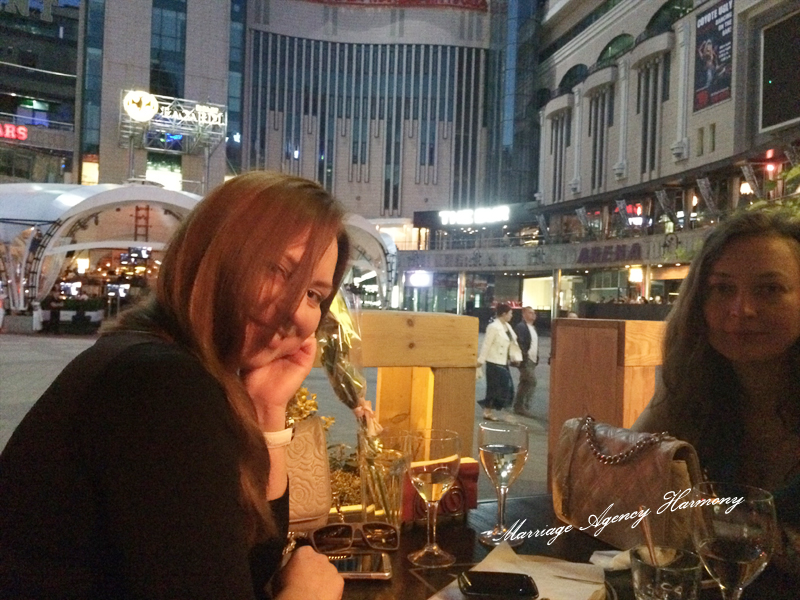 201505_Kiev_attendant_36.jpg