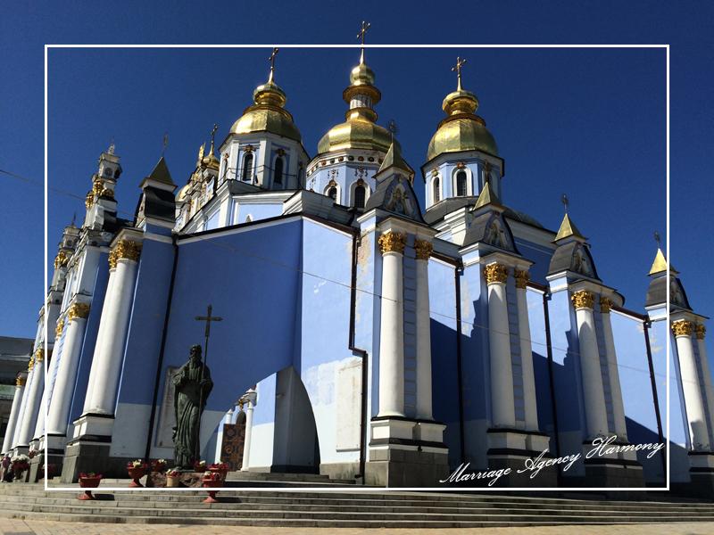 201505_Kiev_attendant_47.jpg