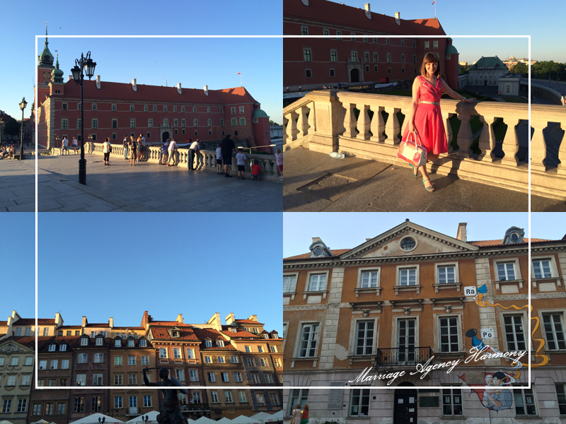 201505_Warsaw_attendant_10.jpg