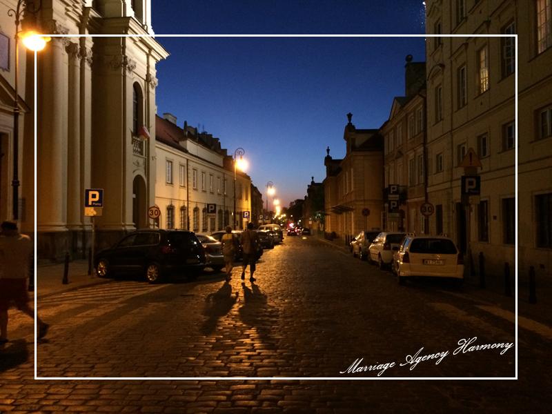 201505_Warsaw_attendant_13.jpg