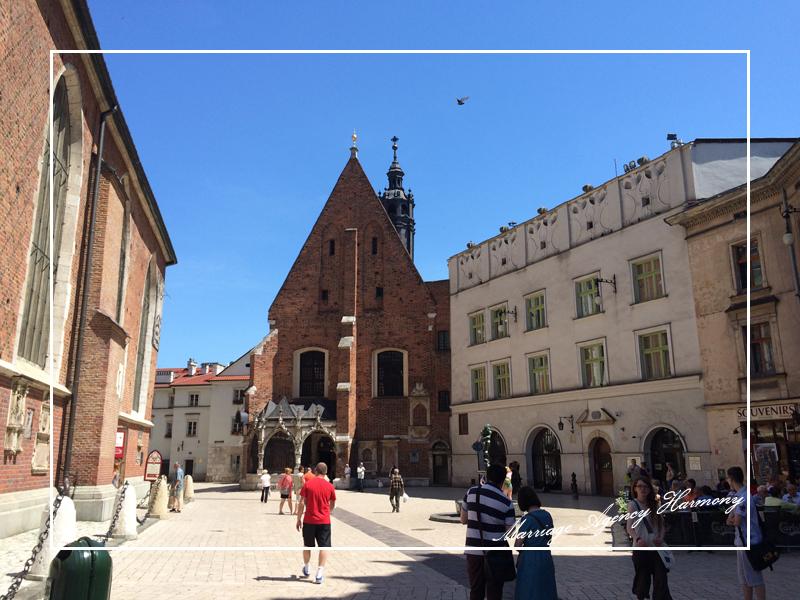 201505_Warsaw_attendant_24.jpg