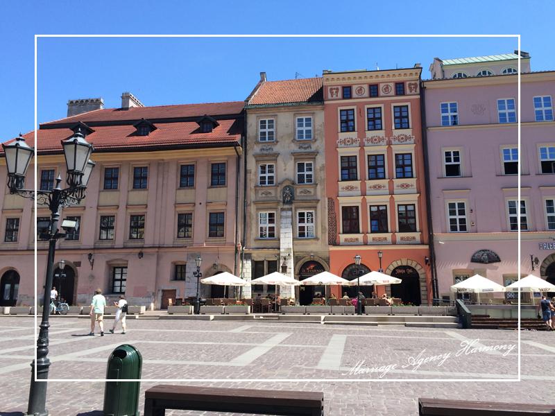 201505_Warsaw_attendant_25.jpg