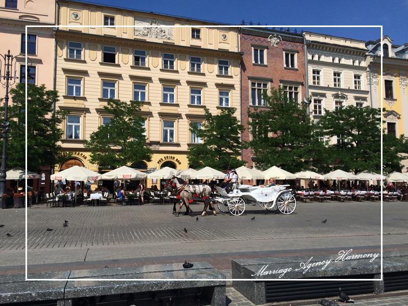201505_Warsaw_attendant_32.jpg