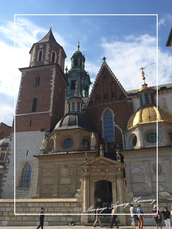 201505_Warsaw_attendant_39.jpg