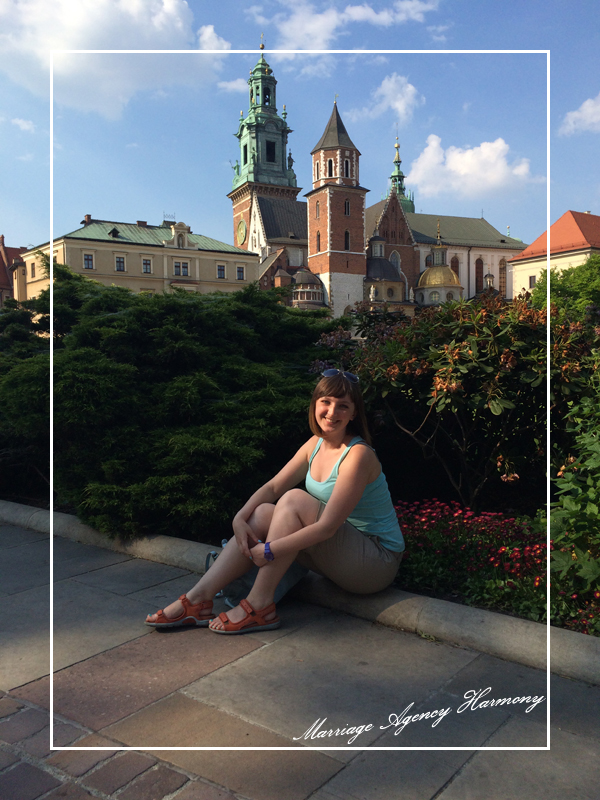 201505_Warsaw_attendant_45.jpg