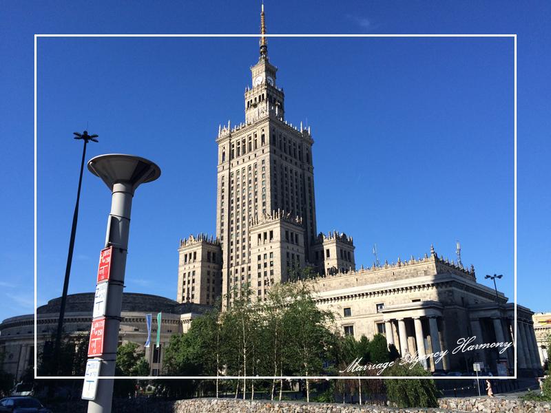 201505_Warsaw_attendant_5.jpg