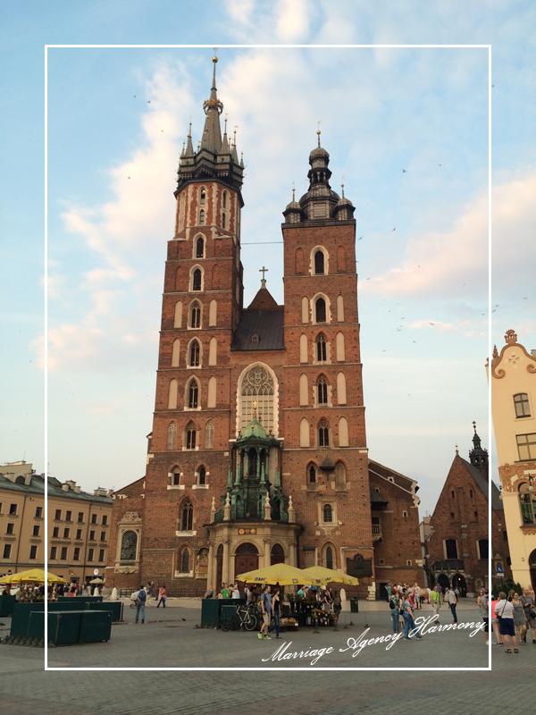 201505_Warsaw_attendant_51.jpg