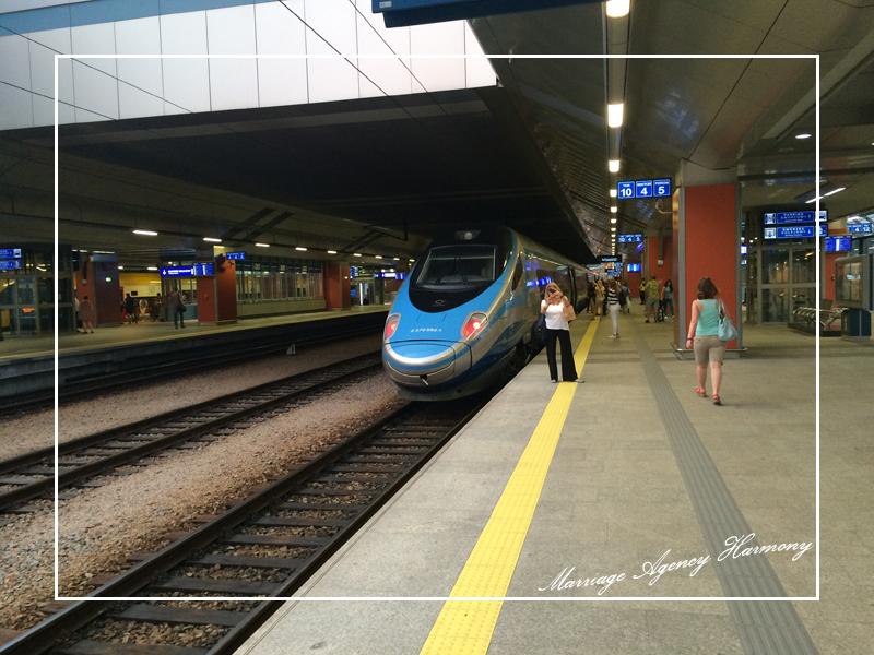 201505_Warsaw_attendant_53.jpg