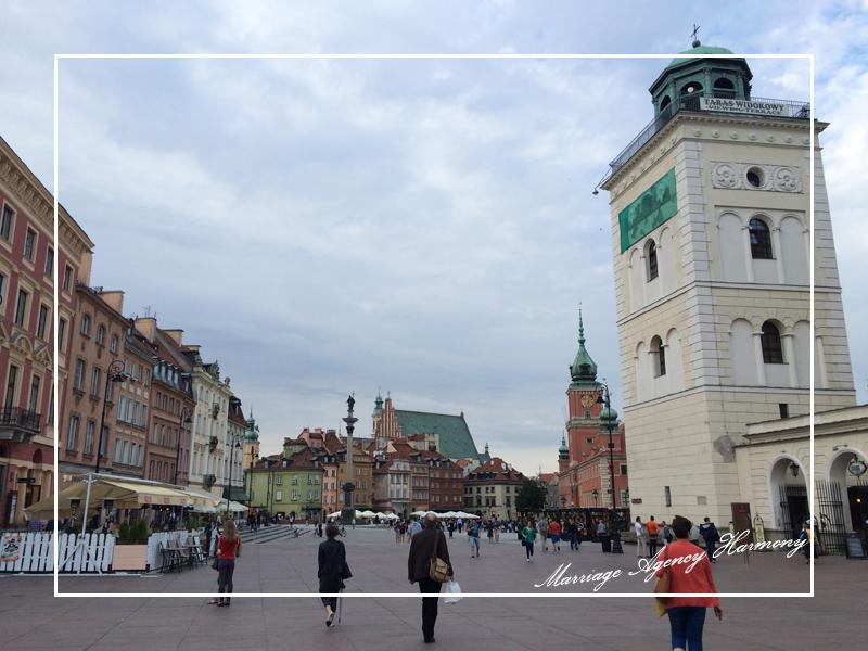 201505_Warsaw_attendant_66.jpg