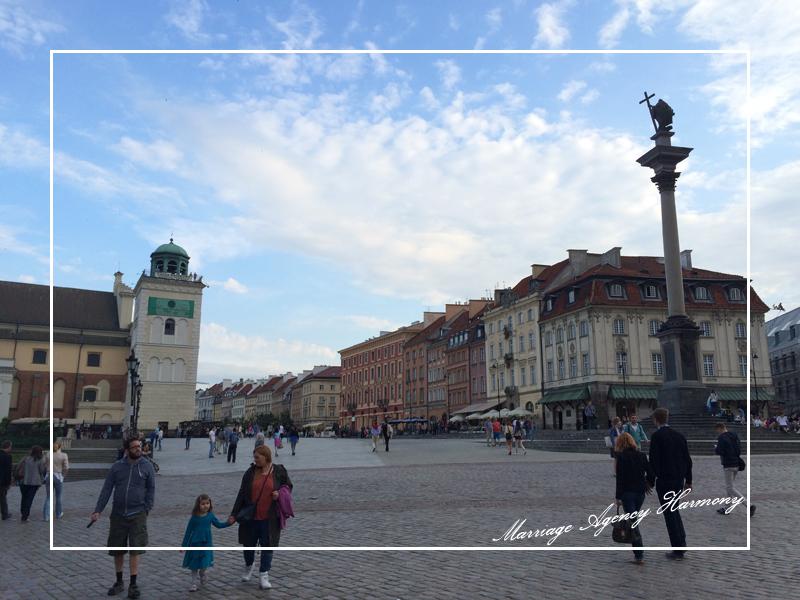 201505_Warsaw_attendant_67.jpg