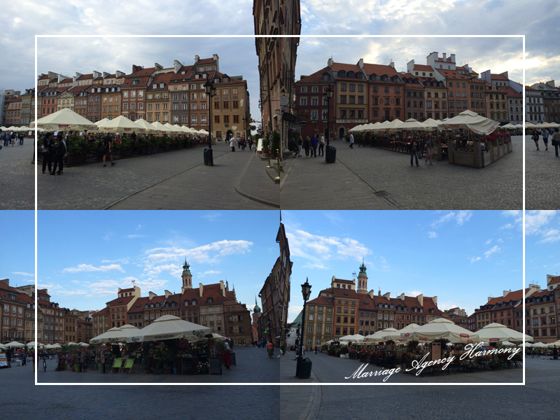 201505_Warsaw_attendant_68.jpg