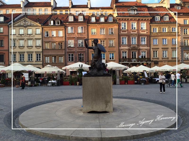 201505_Warsaw_attendant_69.jpg