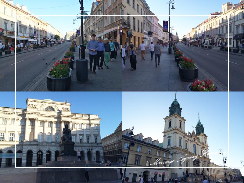 201505_Warsaw_attendant_7.jpg