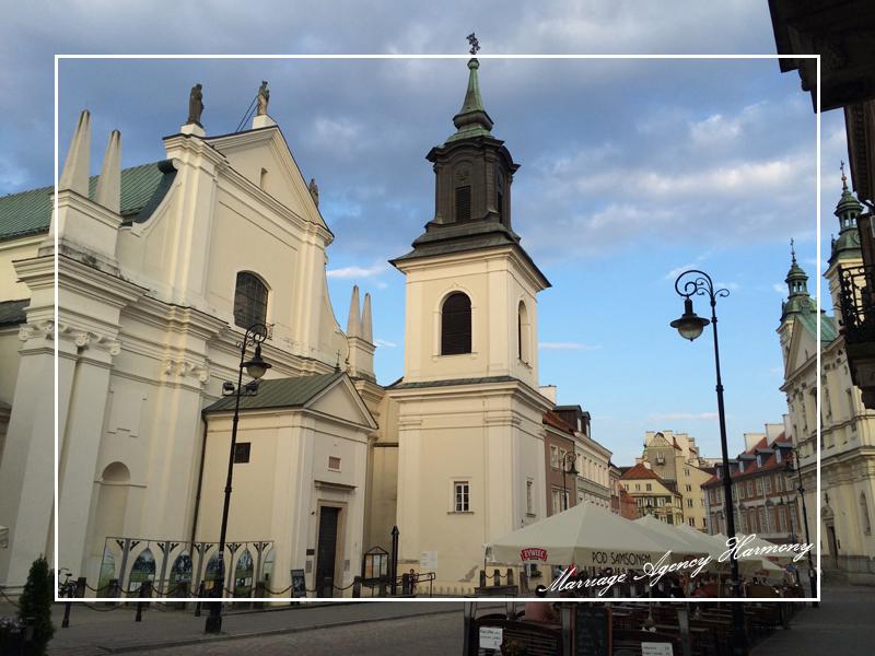 201505_Warsaw_attendant_71.jpg