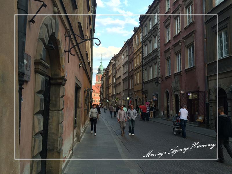 201505_Warsaw_attendant_74.jpg