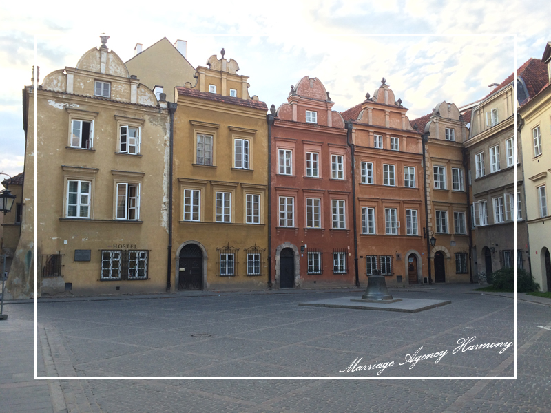 201505_Warsaw_attendant_76.jpg